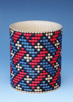 basket weave container.450.jpg