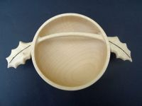 Holly bowl in sycamore450.jpg